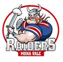 Mona Vale Raiders Sponsorship